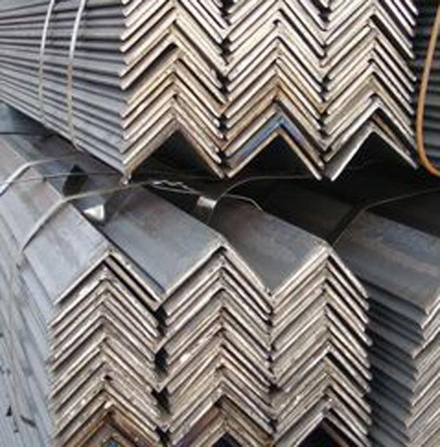 Angle Iron