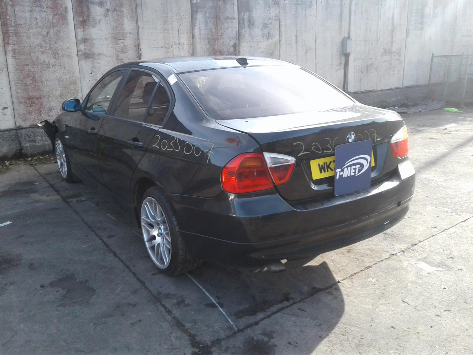 20045 BMW 3 SERIESN Image
